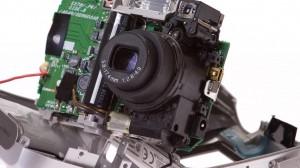 camera Repairs header